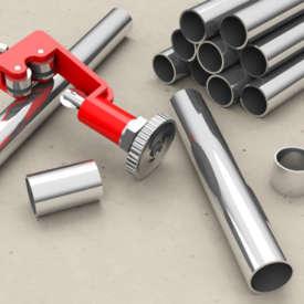 Rohrschneider im Vergleich – Das passende Gerät für jede Anwendung
